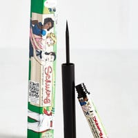 Precisely! Liquid Eyeliner in Black | Mod Retro Vintage Cosmetics | ModCloth.com