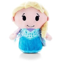 itty bittys® Elsa Stuffed Animal