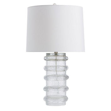 Arteriors Home Toshi Lamp
