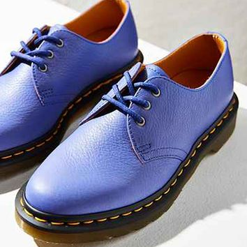 Dr. Martens 1461 3-Eye Oxford - Urban Outfitters