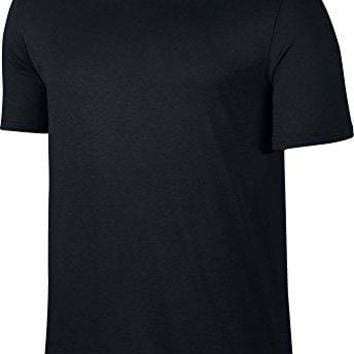 NIKE Legend 2.0 Men's Dri-Fit Athletic T-Shirt