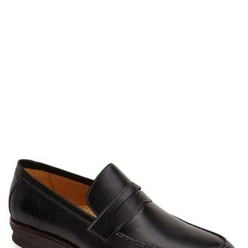 Men's Sandro Moscoloni 'Robinson' Penny Loafer,