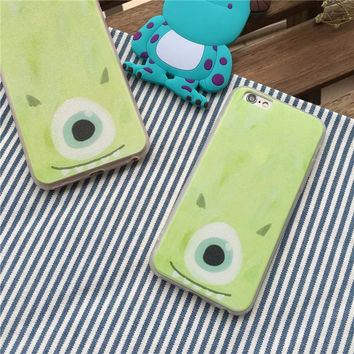 On Sale Stylish Hot Deal Iphone 6/6s Cute Hot Sale Phone Case [6034145921]