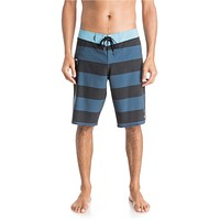 Quiksilver Everyday Brigg street Board Shorts