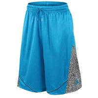 Jordan Fly Elephant Shorts - Men's