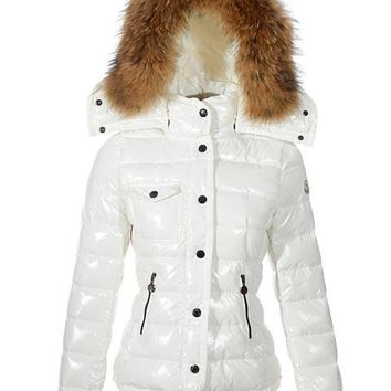 Moncler men's / women's down jacket Fashion jacket