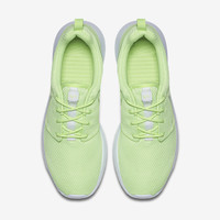 The Nike Roshe One Women's Shoe.