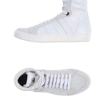 Moncler High-Tops & Trainers