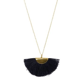 Towne & Reese Alex Necklace