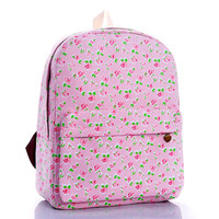Korean Backpack = 4887967044