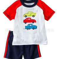 Kids Boys Girls Baby Clothing Products For Children = 4458339588