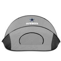 Manta Sun Shelter - Dallas Cowboys