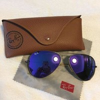 LMFON8C Ray-Ban Women Sunglasses