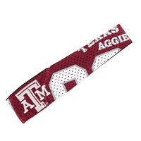 Texas A&M Aggies NCAA FanBand
