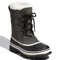Women's SOREL 'Caribou' Boot