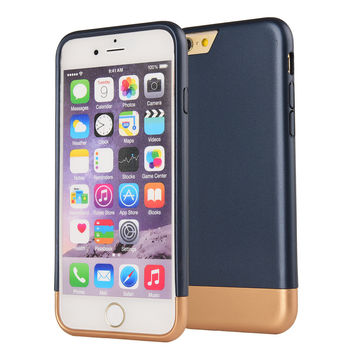 Phone Case for Iphone 6 and Iphone 6S = 4887865540