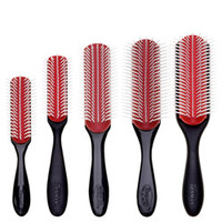 Denman Traditional Styling Brush | Beauty Care Choices