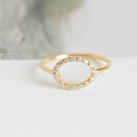 cubic zirconia engagement ring,engagement gift,eternity ring,wedding ring,wedding gift,bridal rings,bridal jewelry,mother rings,cz rings