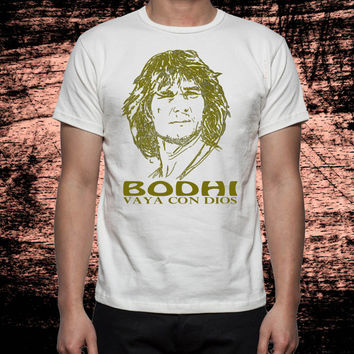 Bodhi skate surf clothes snow mala surfboard inspired for man and woman t shirt clothing t-shirt