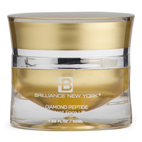 Gold Collection Instant Face Lift - Skincare - T.J.Maxx