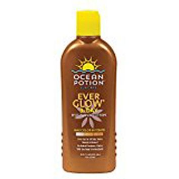Ocean Potion® Ever Glow® 3-Day Self-Tanning Lotion 8.5oz