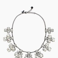 steal the spotlight statement necklace - kate spade new york