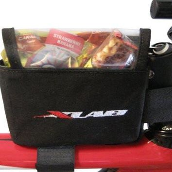 XLAB CLEAR-VIEW STEM BAG 1210 (DISCONTINUED)