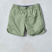 "CPO 6"" Tennis Short"