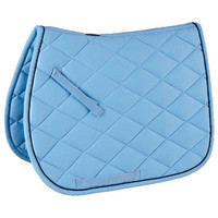 Rider's International Large Diamond Pad | Dover Saddlery