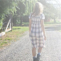 Vintage & Bohemian Inspired Affordable Women's Clothing & Accessories