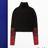 Women's New Arrivals | Tommy Hilfiger USA