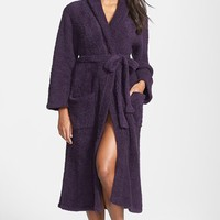 Women's Barefoot Dreams CozyChic Robe (Nordstrom Online Exclusive)