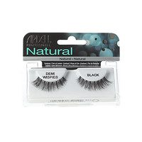 Ardell Natural Eye Lashes