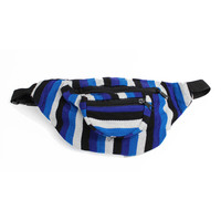Arctic Zone Fanny Pack