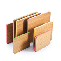 Limited Offering Cutting Edge Boards - Medium - Special Colors