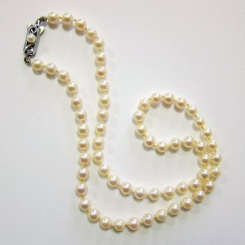 39f95944b0932 Best Mikimoto Pearls Products on Wanelo