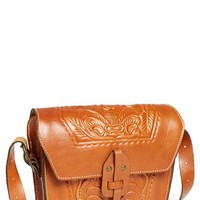 Patricia Nash 'Marciana' Crossbody Bag