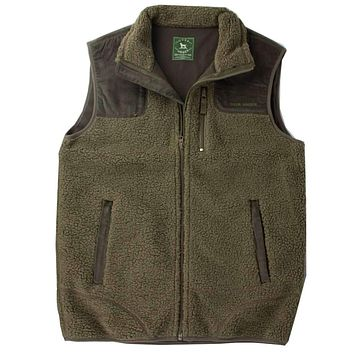 King's Canyon Vest by Over Under Clothing