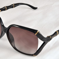 eyeCrave Online : Sunglasses and Designer Opticals : Gucci GG  3508/s