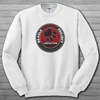 beagle freedom project Sweatshirt,beagle freedom project Hoodie,beagle freedom project Sweater # For Women , Men  Sweatshirt