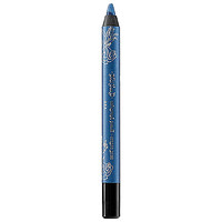 Kat Von D Waterproof Autograph Pencil (0.028 oz