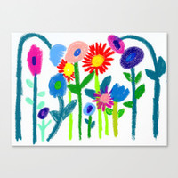 Fine Art Collection By Bee-Bee Deigner | Society6
