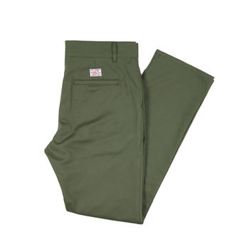 ONLY NY | STORE | Bottoms | Chino Work Pants