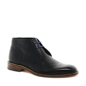 Ted Baker Torsdi Formal Boots