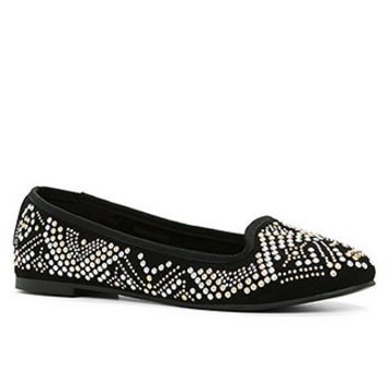 SOBELMAN Flats | Women's Shoes | ALDOShoes.com