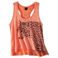 tops, clothing, women : Target Mobile