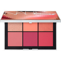 NARSissist Wanted Cheek Palette Vol II | Ulta Beauty