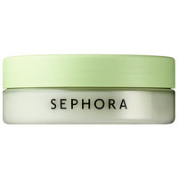 Moisturizing Gel - SEPHORA COLLECTION | Sephora