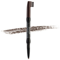 NYX Auto Eyebrow Pencil - Dark Brown - #EP05