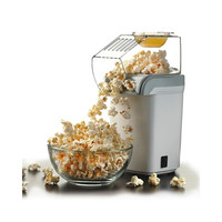 Brentwood Hot Air Popcorn Popper